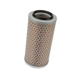 Wkład filtra powietrza Hatz 490 616 00