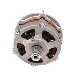 Generator 14V, 60A Hatz 505 042 00