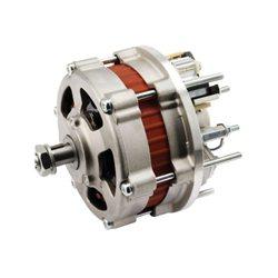 Generator 28V, 40A Hatz 505 043 00