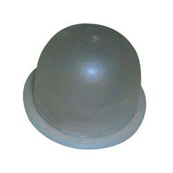 Primer Ballon Walbro  Walbro: 188-13-1, 188-13