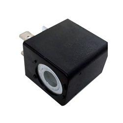 Cewka elektromagnetyczna 24V DC Duravis