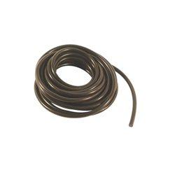 Kabel zapłonowy Ø 6 mm -5 m rolka  -