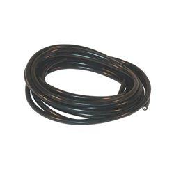 Kabel zapłonowy Ø 5 mm - 5 m rolka  -