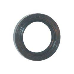 Pierścień simmering, 35 x 52 x 7