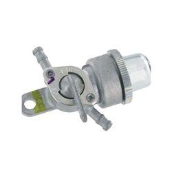 Zawór benzyny kpl. Honda 16950-883-T03