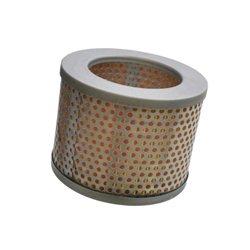Filtr powietrza Gopart 4201 141 0300