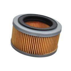 Filtr powietrza Gopart 4203 141 0300