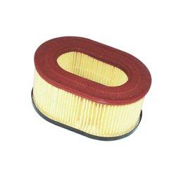 Filtr powietrza do szlifierki kątowej  50-62242-02, 50-62242-01