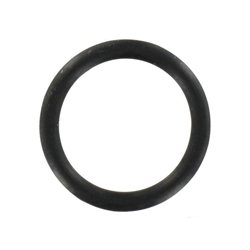 O-ring Gloria 511602230