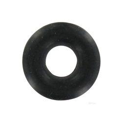 O-ring osi zaworu ciśn. Gloria 511606571