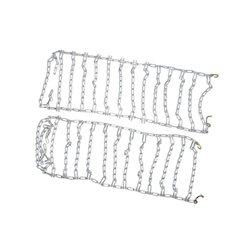 Łańcuch śniegowy 18X8.50-8