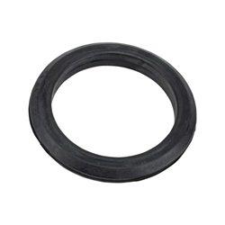 Pierścień, 3idx4odx.56thk Simplicity - Snapper