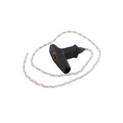 Linka elastostart Ø 4,5 mm Stihl 0000 190 3414
