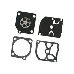 Zestaw membran gaźnika Stihl 1123 007 1060