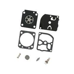 Zestaw membran gaźnika Stihl 4134 007 1060