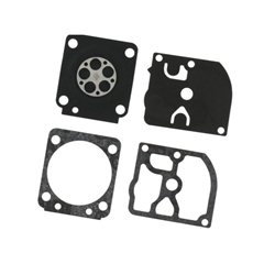 Zestaw membran gaźnika Stihl 4227 007 1060