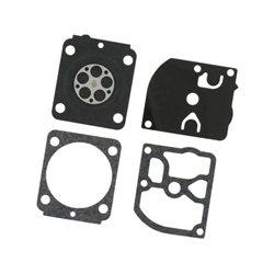 Zestaw membran gaźnika Stihl 4229 007 1060