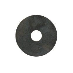 Pierścień Stihl