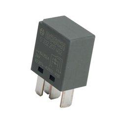 Mikroprzekaźnik, 24 V, 5 A Bosch