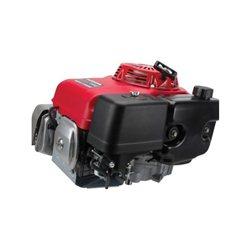 Silnik Honda GXV340T2-DN-E5-OH