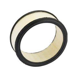 Filtr k61 Tuff Torq 19215424970