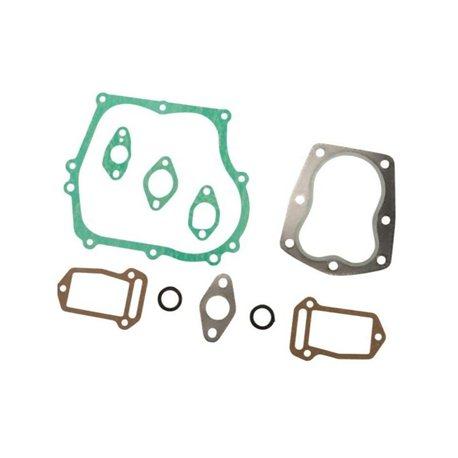 Zestaw uszczelniający Honda 06111-883-405