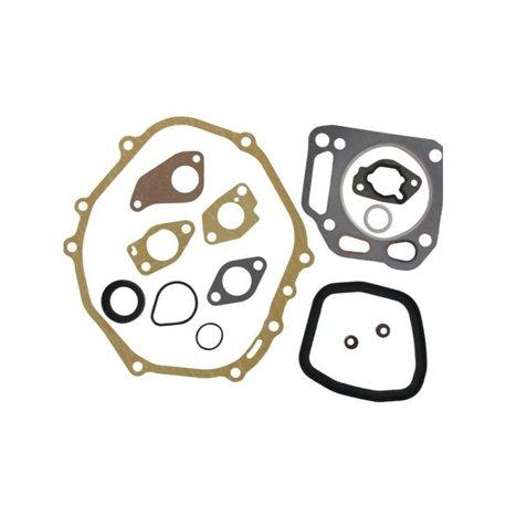 Zestaw uszczelniający GXV340 Honda 06111-ZE9-V01