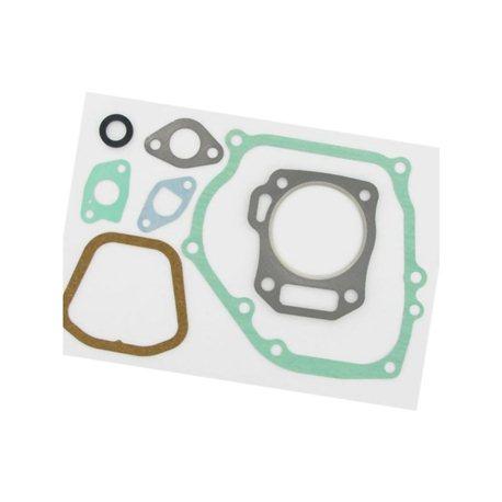 Zestaw uszczelniający Honda 06111-ZF1-405