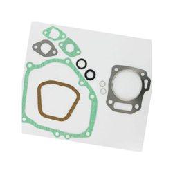 Zestaw uszczelniający Honda 06111-ZH8-405