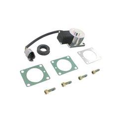 Zawór magnetyczny 12V Hatz 016 609 11