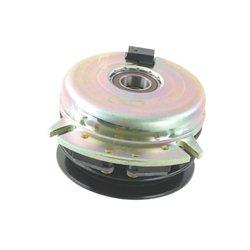 Sprzęg elektromagn. Warner Wisconsin : 041254A, D4116