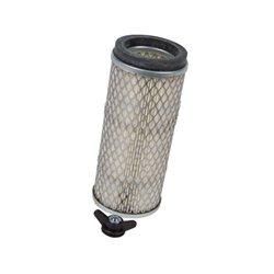 Filtr powietrza John Deere : AM108242