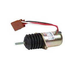 Przełącznik elektromagnetyczny John Deere John Deer: AM124379