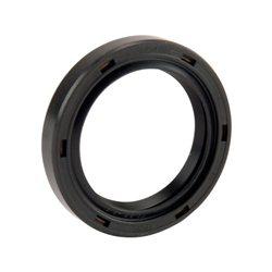 Pierścień uszczelniający wału John Deere LG805049S
