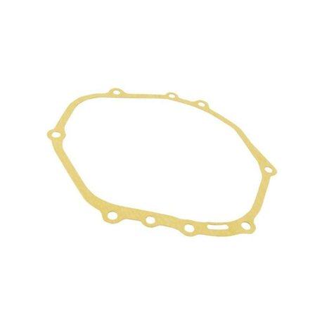 Uszczelka miski olejowej Honda 11381-ZE9-801, 11381-ZE9-800