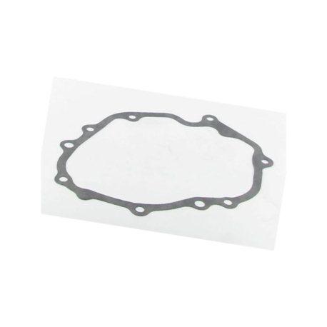 Uszczelka miski olejowej Honda 11381-ZG9-T00