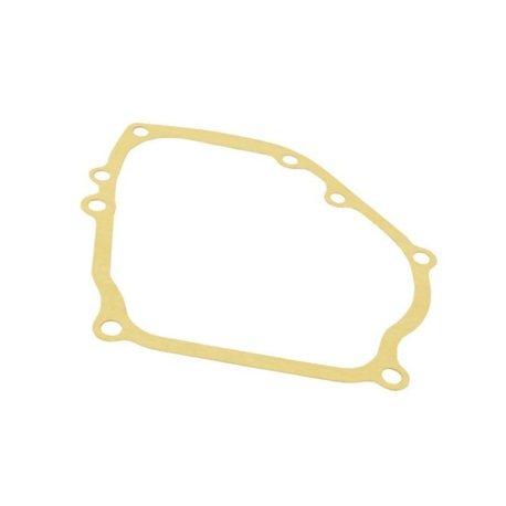 Uszczelka miski olejowej Honda 11381-ZL0-000, 11381-ZE1-000