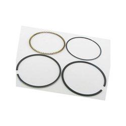 Pierścienie tłokowe standard Kohler 12 108 01-S