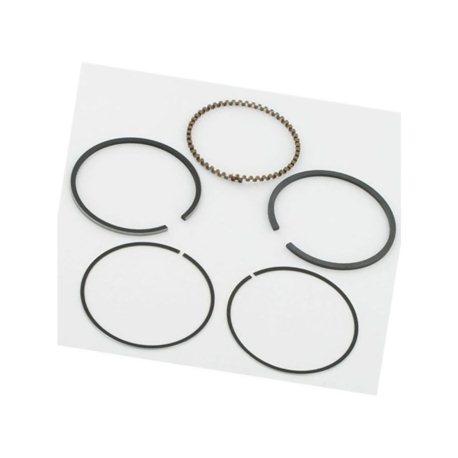 Zestaw pierścieni tłokowych Honda 13010-ZC0-003