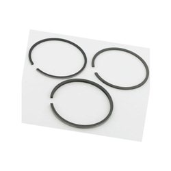 Zestaw pierścieni tłokowych Honda 13010-ZE1-013