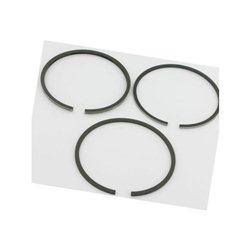 Zestaw pierścieni tłokowych Honda 13010-ZF1-024