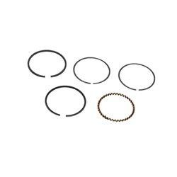 Zestaw pierścieni tłokowych Honda 13010-ZM5-000