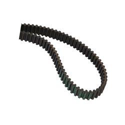 Pas zębaty Sabo John Deere: M150718, M133858
