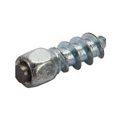Maxi-Grip 18 mm karbid 200szt. Maxigrip