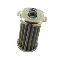 Filtr oleju Honda 15220-ZG3-000
