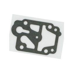 Zestaw uszczelniający gaźnika Honda 16011-ZM3-014