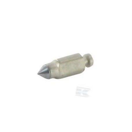 Zawór igłowy Honda 16019-ZM3-004