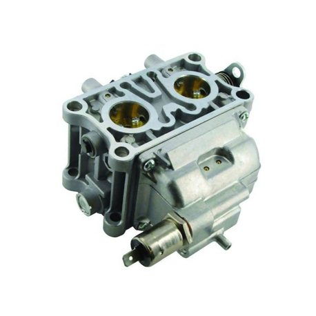 16100Z0N815 Gaźnik Honda 16100-Z0N-815, 16100-Z0N-814