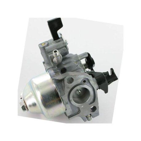 Gaźnik Honda 16100-ZE7-W21, 16100-ZE7-W11