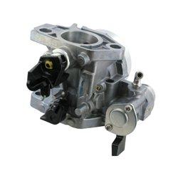 Gaźnik Honda 16100-ZF6-V01